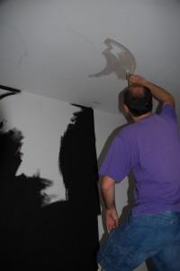 andrea mattiello murales dipinti