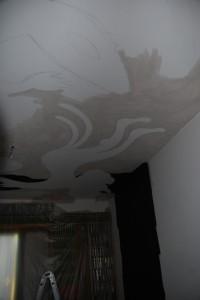 andrea mattiello murales particolare