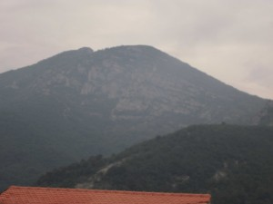 castellermo montagna sacra