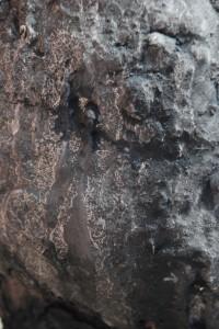filippo biagioli particolare calcestruzzo