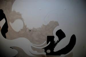andrea mattiello murales
