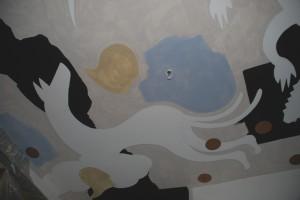 andrea mattiello murales quasi finito