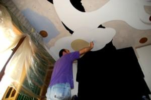 andrea mattiello murales fondazione tribaleglobale vendone vallone