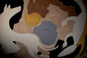 andrea mattiello murales vendone fondazione tribaleglobale
