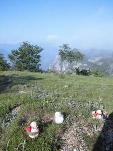 filippo biagioli castellermo montagna wishesi