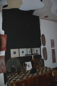 fondazione tribaleglobale vallone oceania murales andrea mattiello