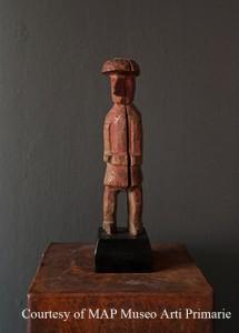 Kuna Doll Cuna Panama 01