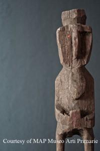 Kuna Doll Cuna Panama 02 isole San Blas
