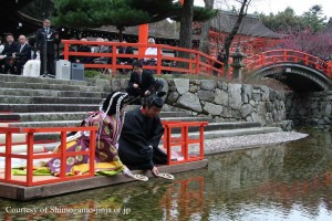 Hina Nagashi Japan copia