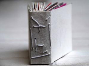 Libro d'arte filippo biagioli libro d'artista arte tribale europea