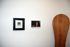 galleria viadeimercati vercelli collettiva araki fotografie