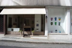 galleria viadeimercati vercelli collettiva filippo biagioli arte