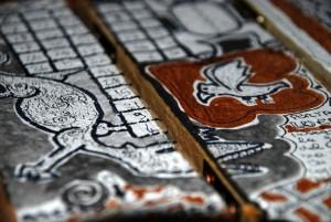 filippo biagioli arte libro da preghiera arte tribale contemporanea