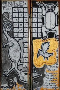 hand made book prayer book filippo biagioli european ritual art