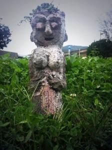 filippo biagioli terrario serravalle pistoiese