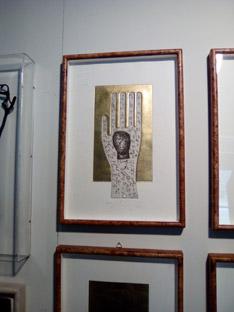 arte parma art fair mercante in fiera paladino