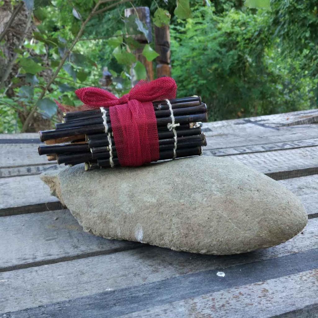 filippo biagioli libro rituale isaia in bamboo nero ritual isaias bamboo nigra book european tribal ritual art