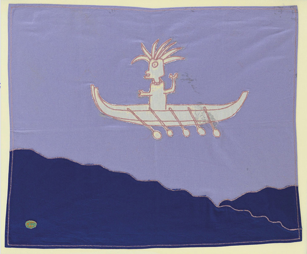 filippo biagioli stoffa analphabetica ritual cloth fabric meeting art