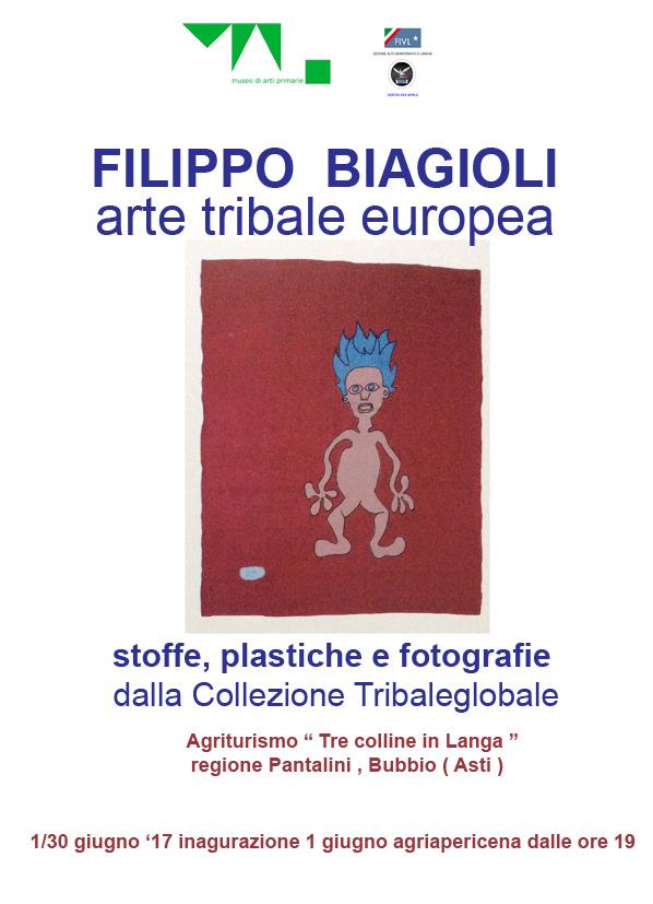 filippo biagioli Bubbio