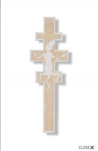 filippo biagioli croce uncinata