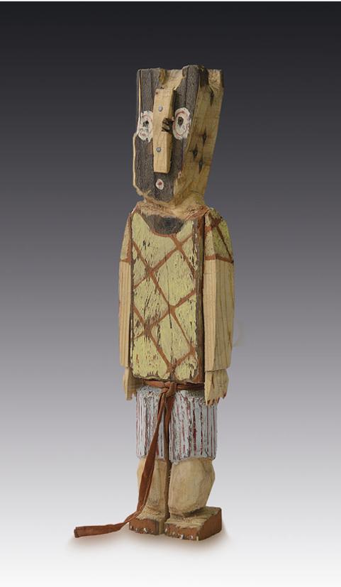 filippo biagioli ancestor figure