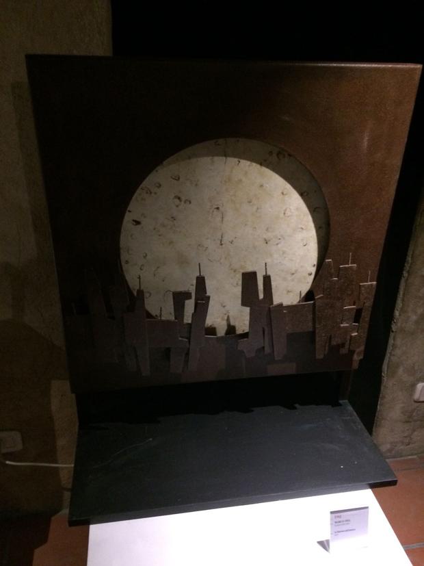 Museo dei Lumi mostra nuove acquisizioni 2017 13