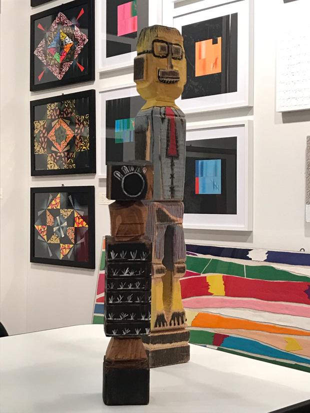 filippo biagioli arte parma enrico art suite 2018 2