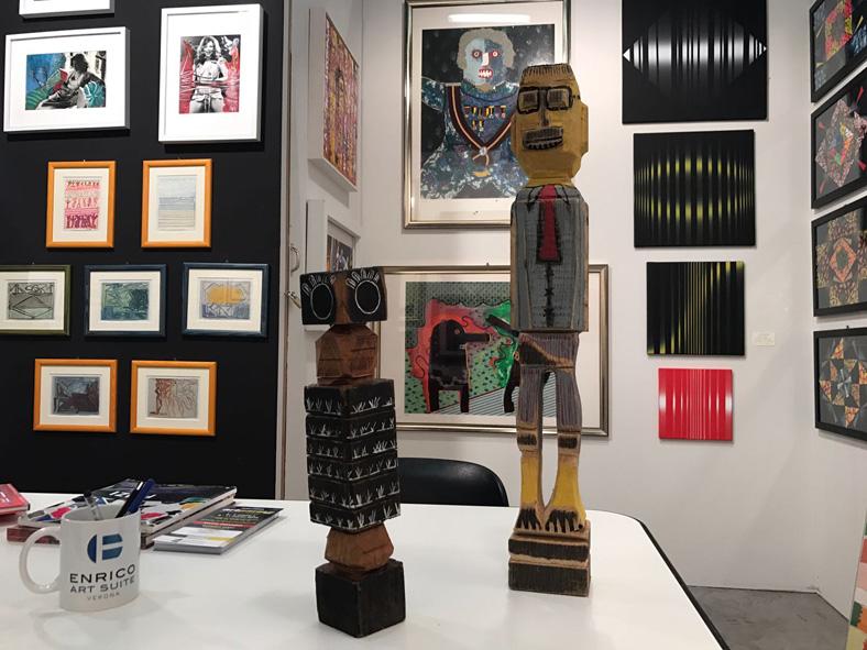 filippo biagioli arte parma enrico art suite 2018 5