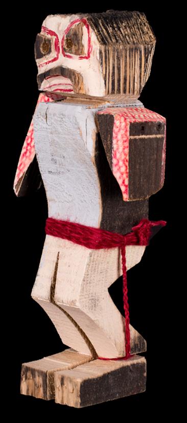 filippo biagioli gio'o doll borromeo 1