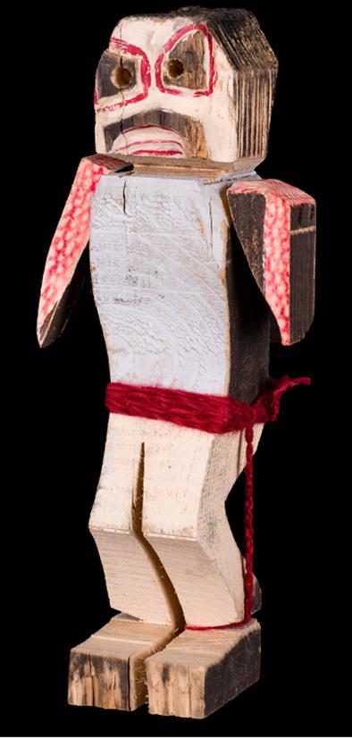 filippo biagioli gio'o doll borromeo