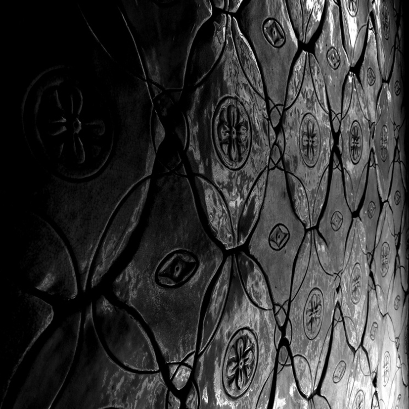 Guggenheim Venezia Josef Albers Filippo Biagioli
