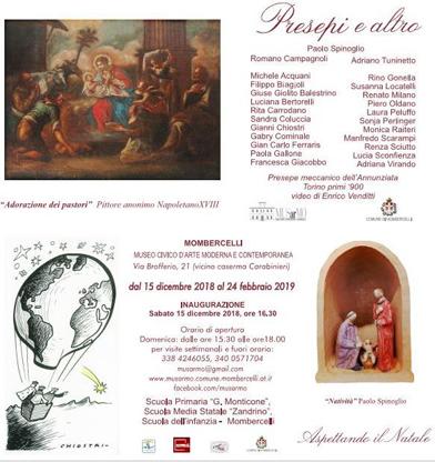 _LOCANDINA Museo Mombercelli