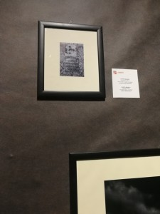 The Best mostra al museo MOCA Montecatini Terme Filippo Biagioli