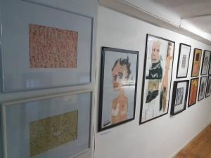 VISIONI uno sguardo sull'Outsider Art Milano 2
