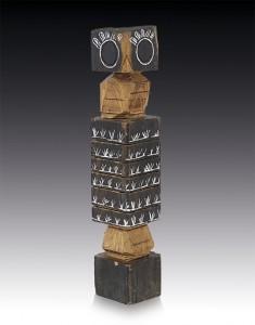 Filippo Biagioli Gio'o Doll Meeting Art