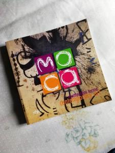 Catalogo Moca 1