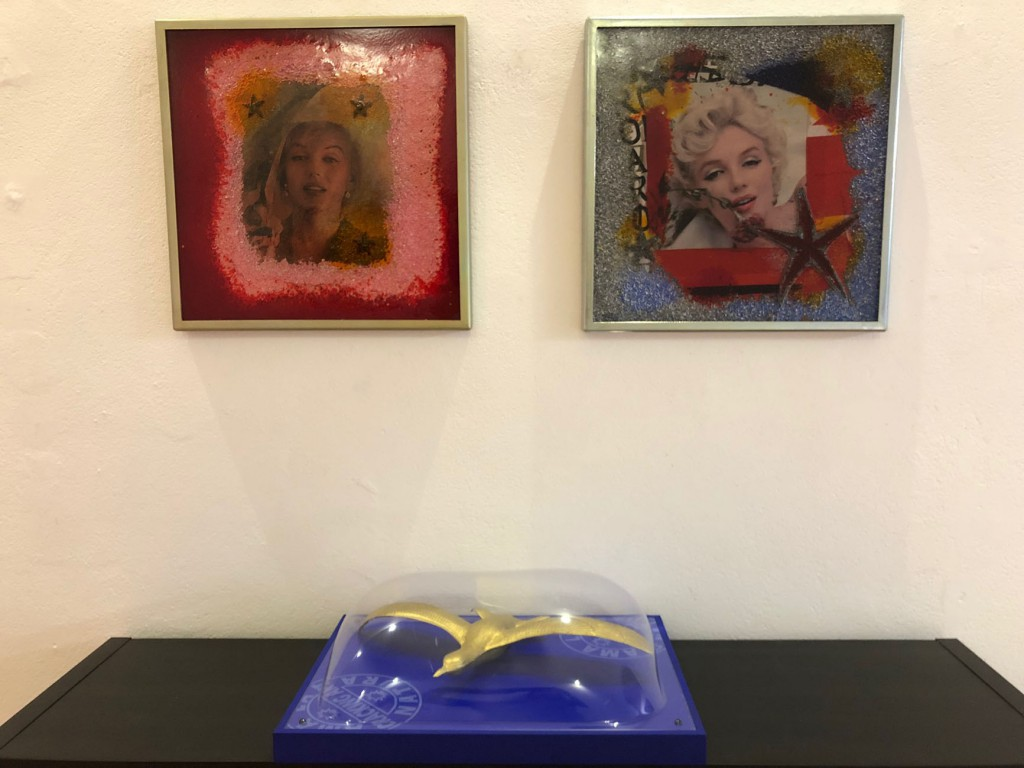 https://www.filippo-biagioli.com/wp-content/uploads/2019/10/SPA-mostra-ViadeiMercati-Vercelli-Omar-ronda-Craking-Art.jpg