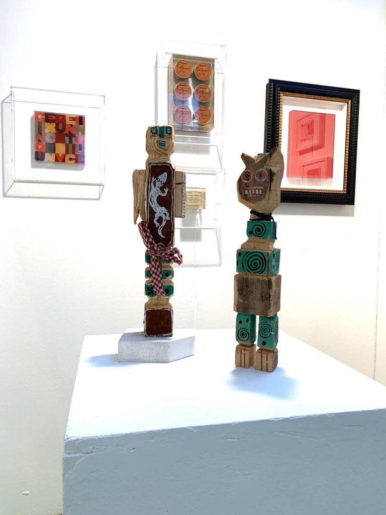 Filippo Biagioli PAT Pavia 2019 1 Enrico Art Suite Gallery