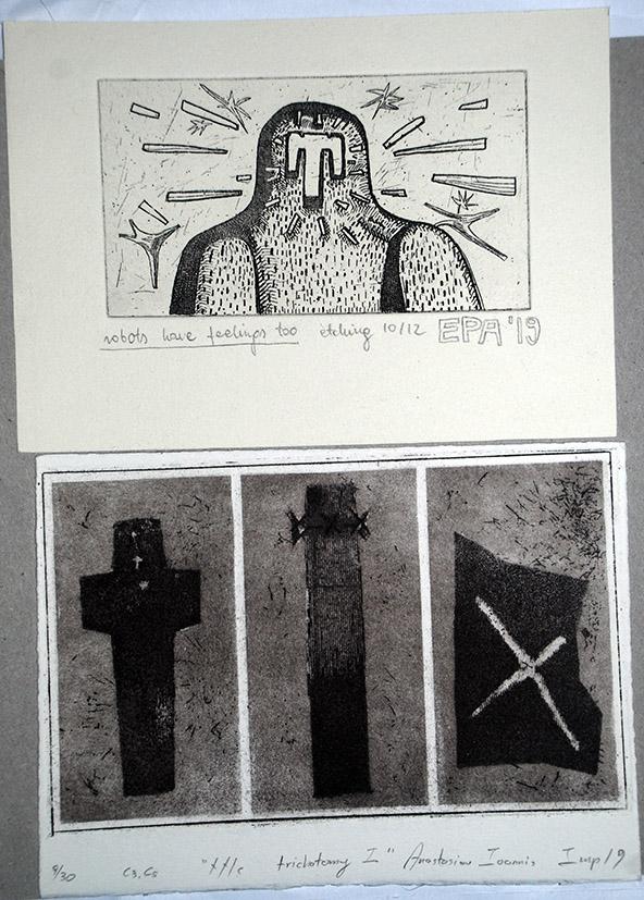 printcard-weoclaw-2019-arte-stampata-2