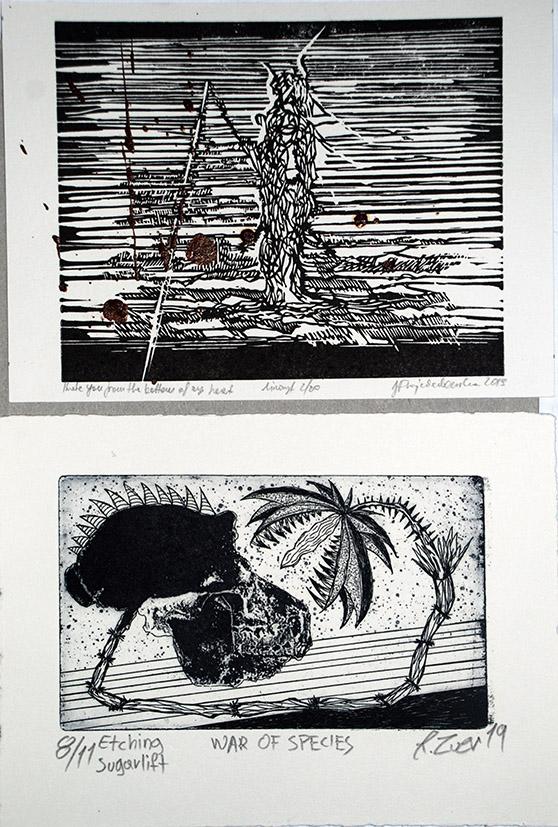 printcard-weoclaw-2019-arte-stampata-4