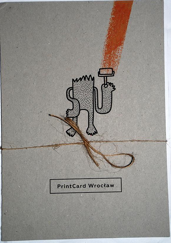 printcard-weoclaw-2019-arte-stampata-6