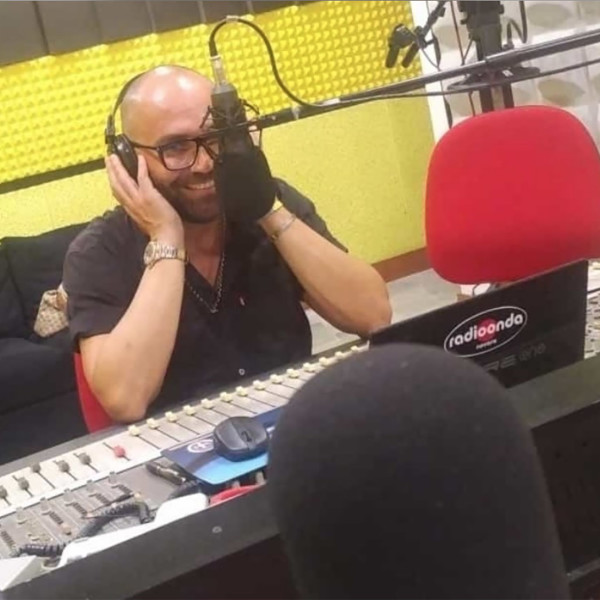 Riparte OnArt su Radio Onda Novara