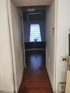 gam roma mostra #domaniinarte e altre sale