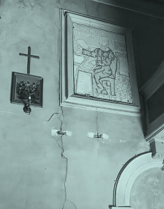 San Girolamo Filippo Biagioli