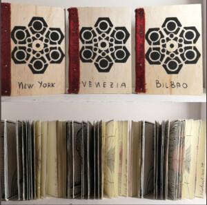 fable about the primary art serie di 3 libri per ringraziare guggenheim