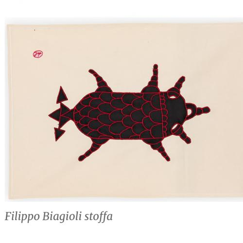 Stoffa analphabetica in asta Borromeo #fabric #arte #arterituale #artetribaleeuropea #art #