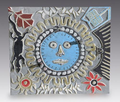 filippo biagioli calendario esoterico