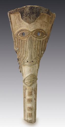 filippo biagioli maschera di palma